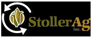 Stoller Ag